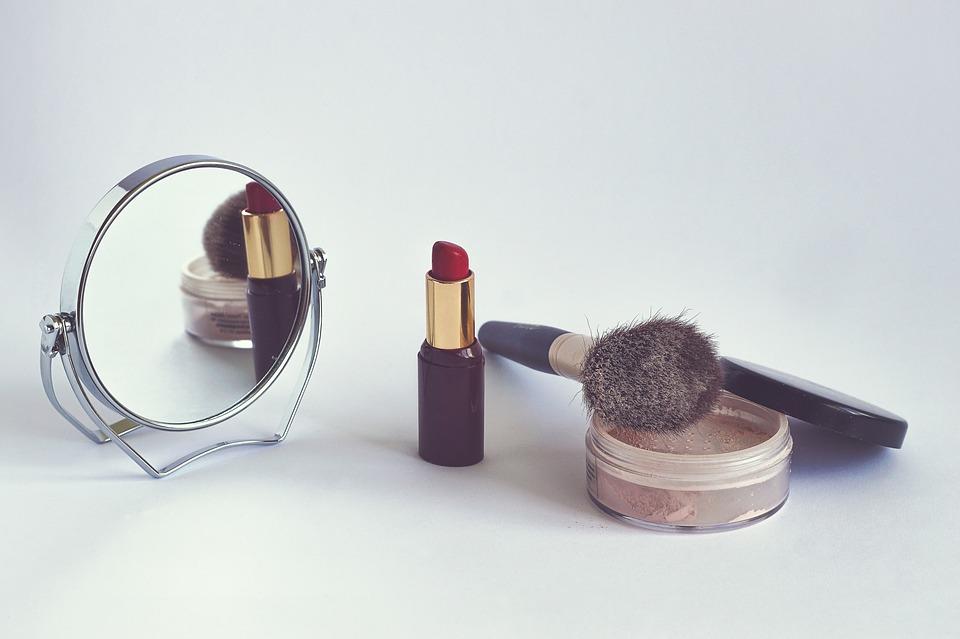 La Maravilla del Maquillaje