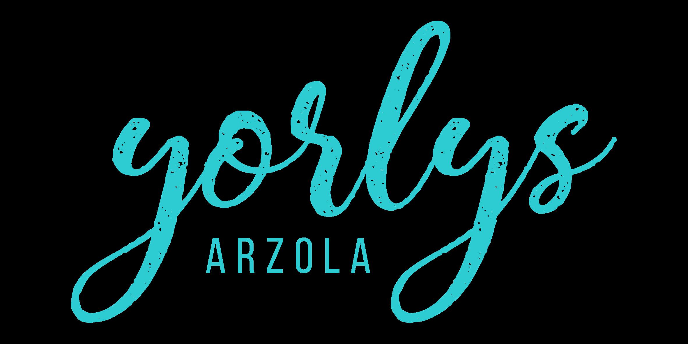 Yorlys Arzola